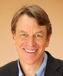 Holly Secon avatar