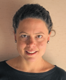 Laetitia Mailhes avatar