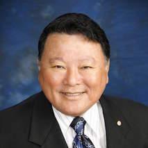 Mayor Arakawa