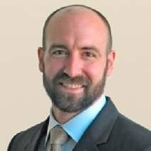 Aaron Binkley