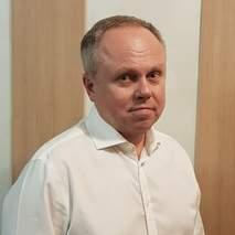 Andrey Bugrov