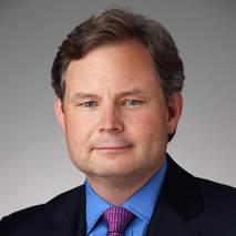 Alex Wittenberg