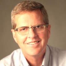 Brad Gammons