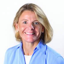 Christine Daugherty