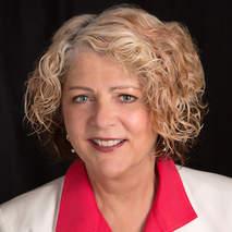 Debbie Acosta