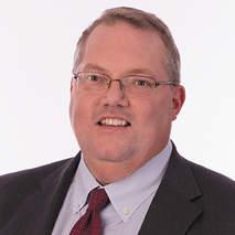Gregg Anderson