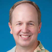 Jim Alberts