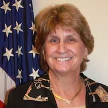 Joan Barminski