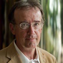 John Bradburn