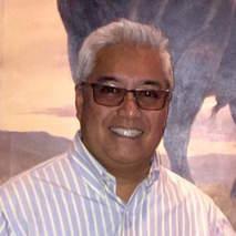 Jose Dizon