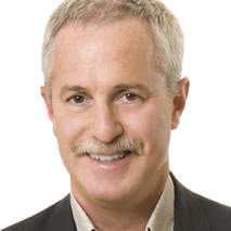 Joel Makower