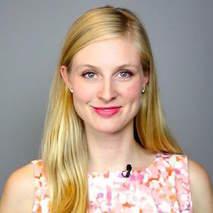 Julia Pyper