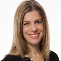 Jennifer Silberman