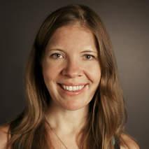 Jacqueline Kozak Thiel