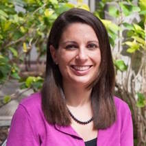Kate Aurilio