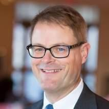 Ken Bertsch