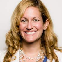 Kate Brandt