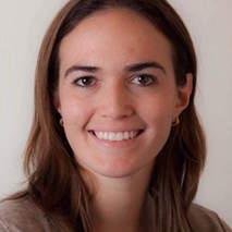 Leah Seligmann