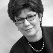 Mary Davidge