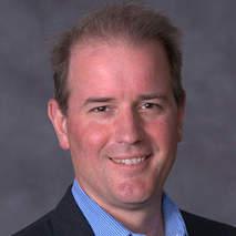 Mike Kozlowski