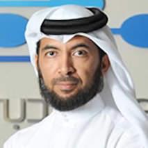 Eng. Muammar Al Katheeri