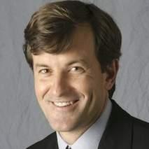 Paul Rice