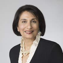 Rohini Anand