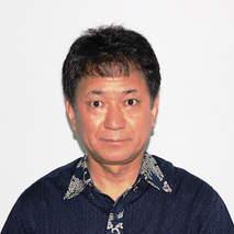 Sadao Asato