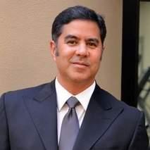 Stephen Bantillo