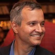 Seth Baruch