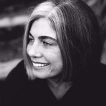 Sarah Beaubien