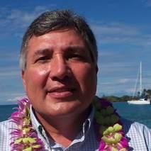 Tony Carrasco