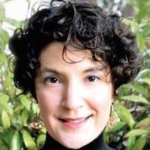Tirza Hollenhorst