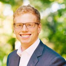 Zach Barasz