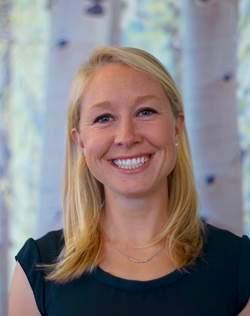 Ellie Buechner