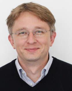 Nico Kienzl