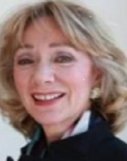 Sandra Baer
