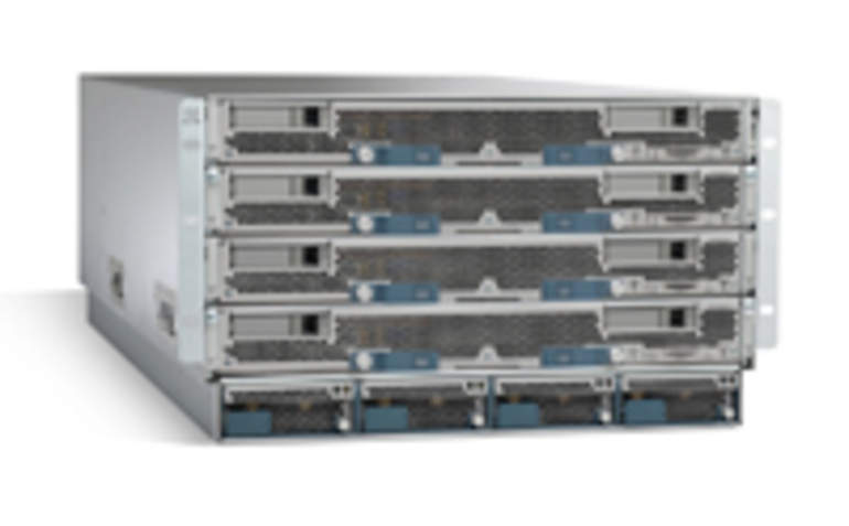 ciscos compelling vision for the data center includes ucs - 770×477