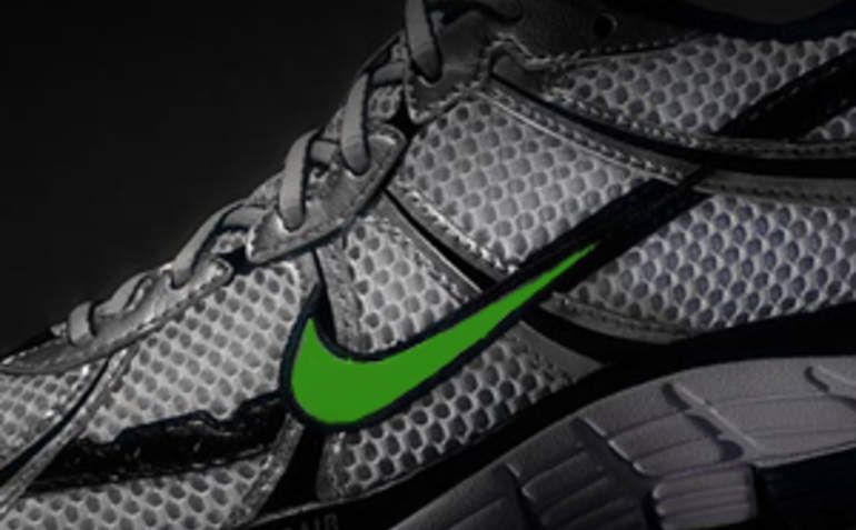 bd6cd01c624 Nike  From Considered Design to Closing the Loop