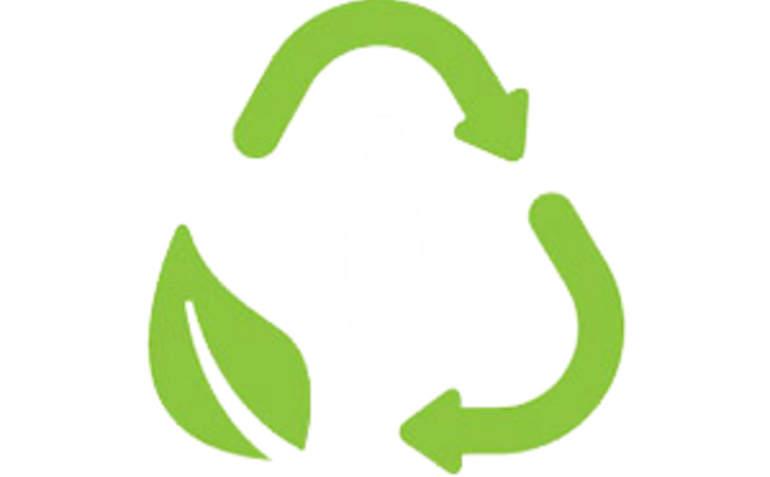 Bioplastics Become Material | GreenBiz
