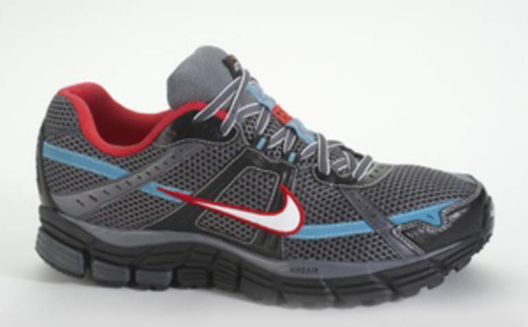 Nike Debuts Latest Collection of  Considered Design  Products  0705363e6e23