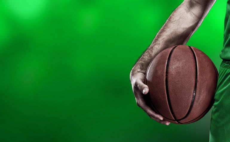 Can sports make sustainability mainstream   c7b0dde32d92e