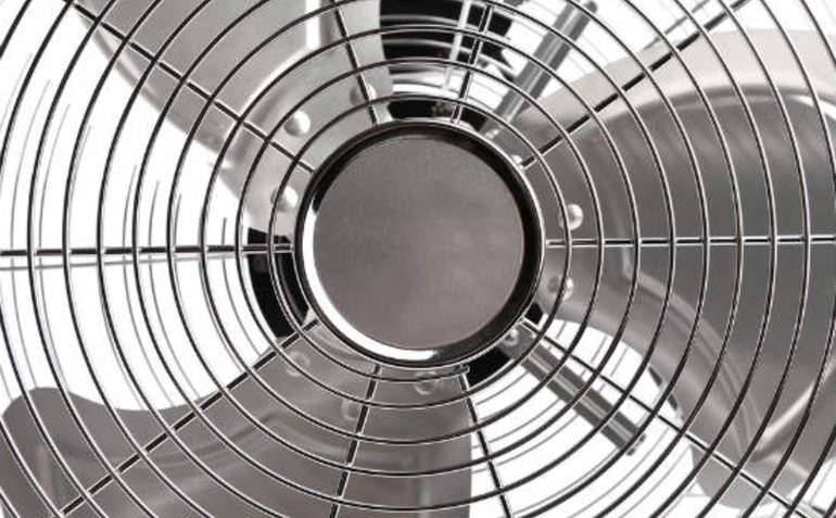5 ways utilities fight peak summer heat | GreenBiz