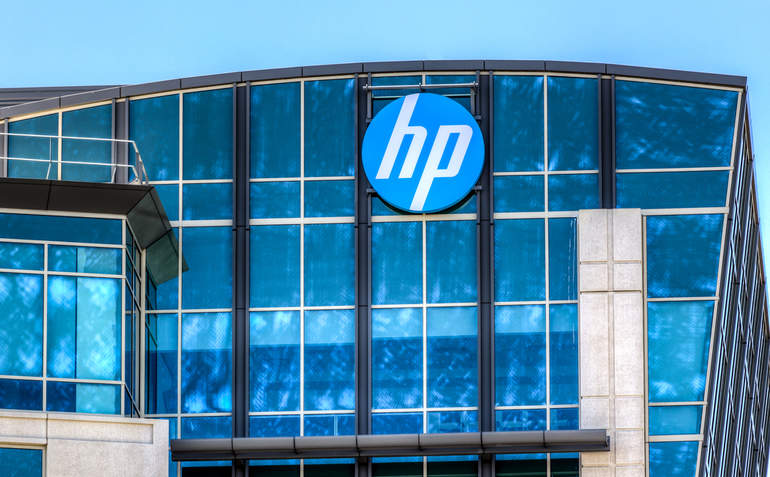 Buy essay online cheap hewlett packard company info, tagert market and competitors