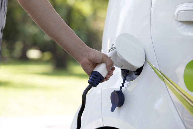 electric vehicle business models financial obstacles