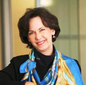 Beth Heider, Skanska
