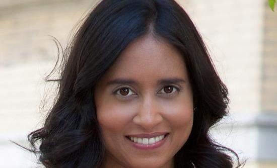 Anisa Kamadoli Costa Tiffany & Co. sustainability