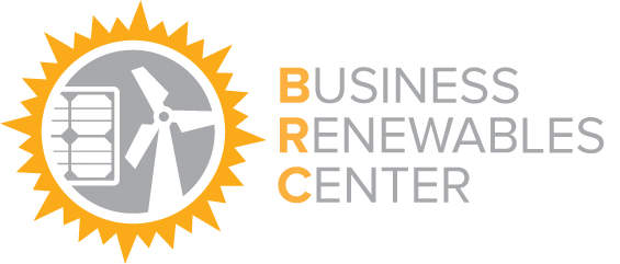 Your field guide to corporate renewables buyers' groups