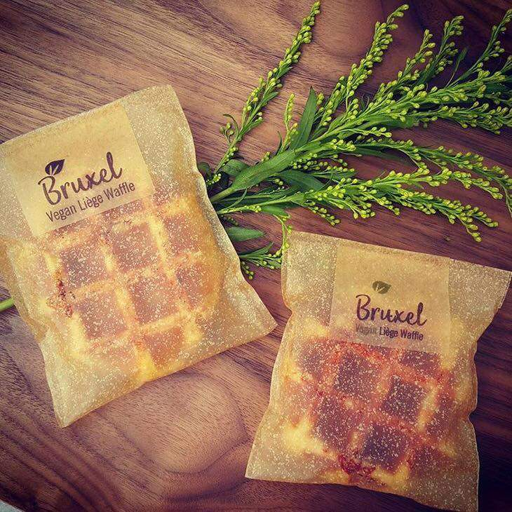 This edible packaging will make you reconsider seaweed