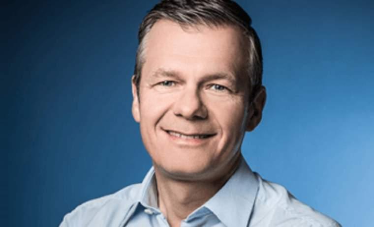 Claus Aagaard, Mars